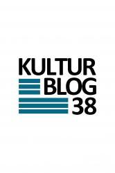 Kulturblog38