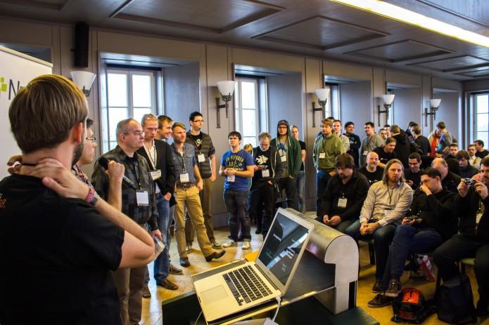 Barcamp 2012b (c) Matthias Schirmag