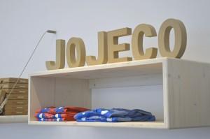 Seit 2015 bietet Jojeco im Magniviertel faire Mode an. Foto: BSM