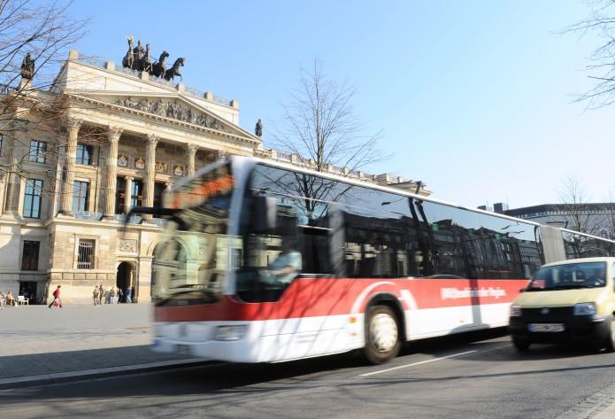 DLR_Braunschweig