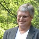 Dirk Rühmann ist Autor der ersten Stunde. Quelle: Braunschweig Stadtmarketing GmbH