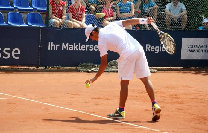 ATP_Braunschweig_Aufschlag_Jason_Kubler