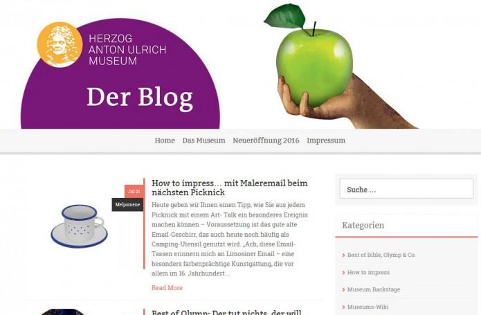 Haum_Blog