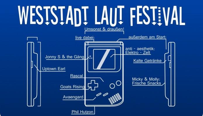 Zuschnitt_Weststadt-LAUT-Festival-Flyer_Bild-e1439285066754