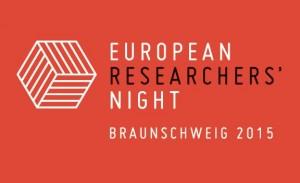 Das Logo der ERN 2015. Foto: Haus der Wissenschaft GmbH/NEA