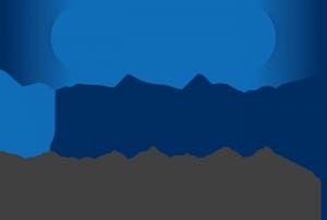 Udrive-Logo-Pos-RGB-Sm