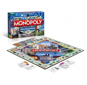 BSM_Monopoly-Neuauflage