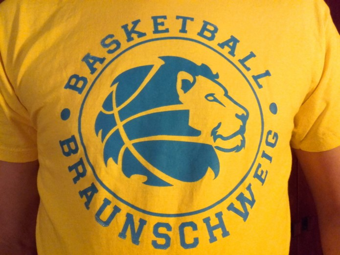 Titel_Basketball_Löwen