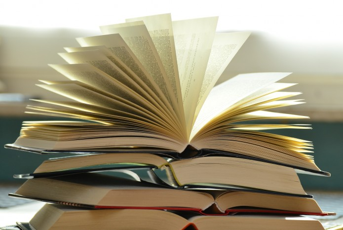 Lesetipps Bücher