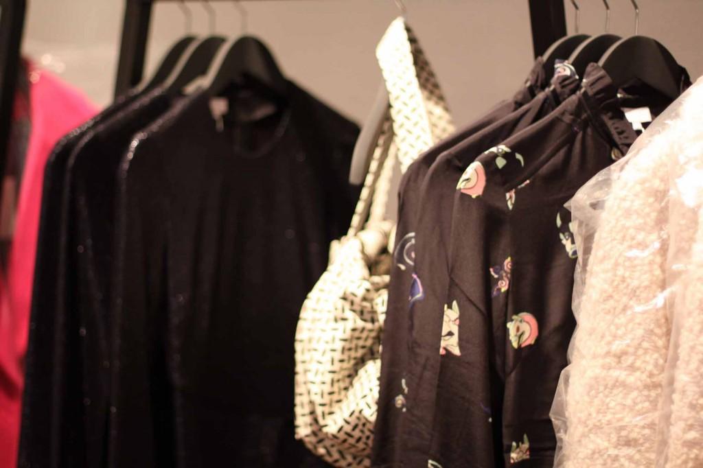Frauenbekleidung von LaLaBerlin