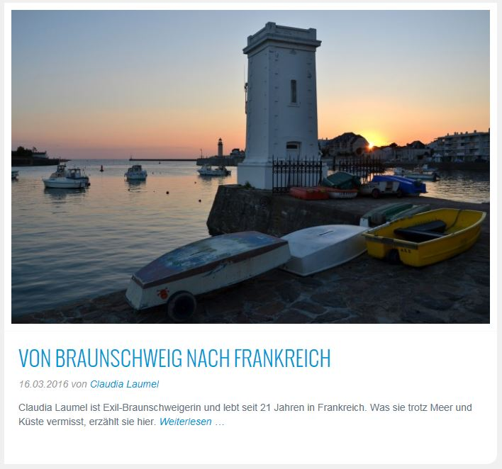 http://loewenstadt.braunschweig.de/von-braunschweig-nach-frankreich/