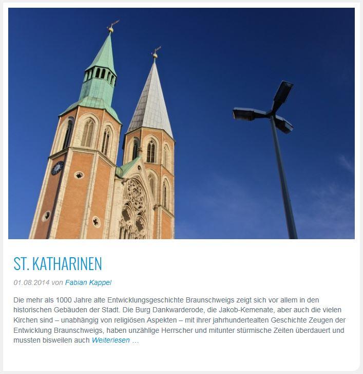 http://loewenstadt.braunschweig.de/zeugen-der-stadtentwicklung-st-katharinen/