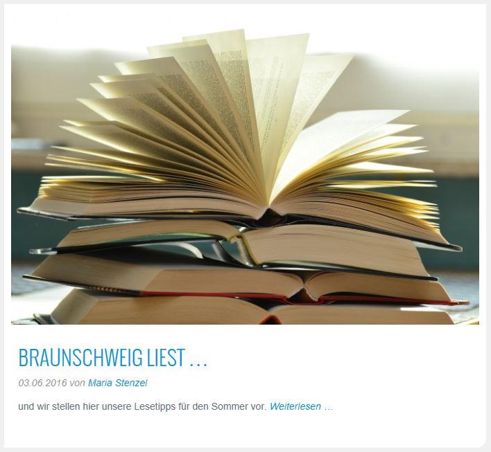 http://loewenstadt.braunschweig.de/braunschweig_liest_2016/