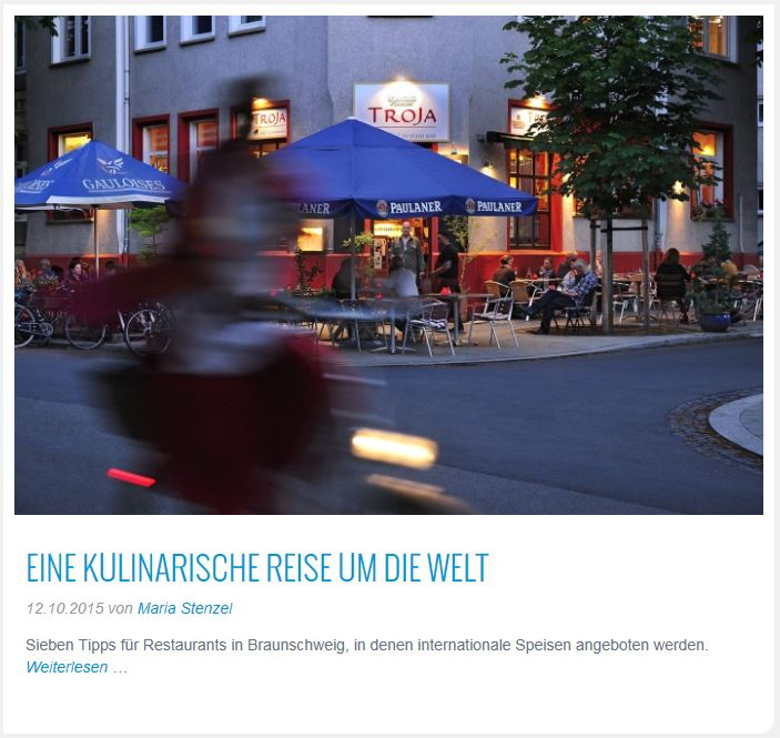 http://loewenstadt.braunschweig.de/internationale-restaurants-in-braunschweig/