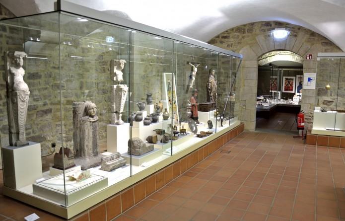 Altstadtmuseum_44_020817