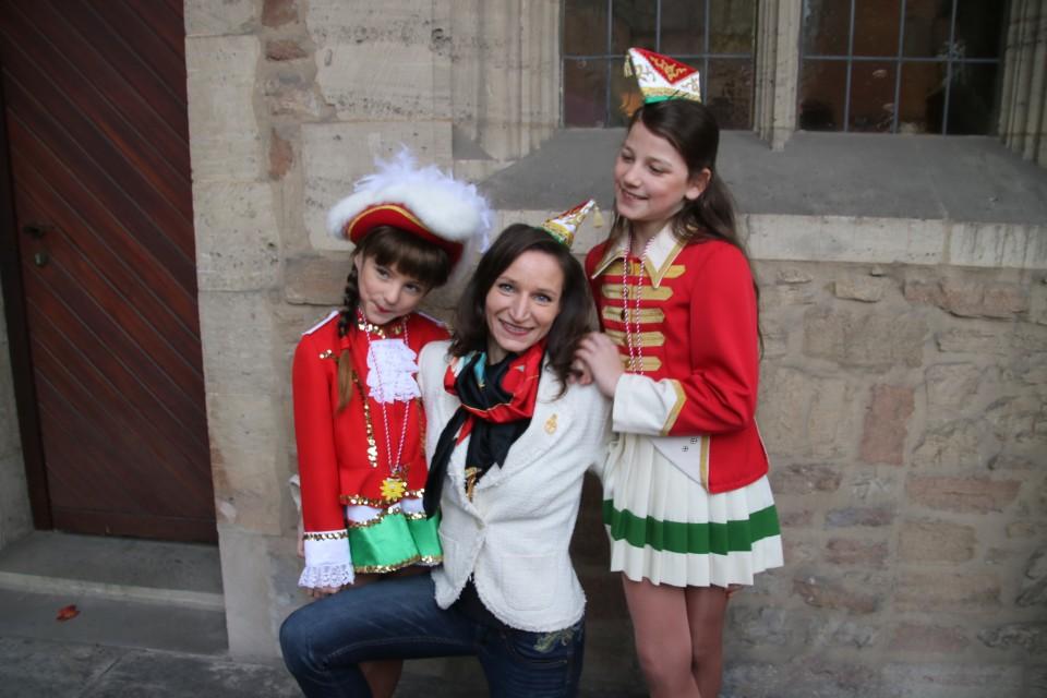 karneval-4