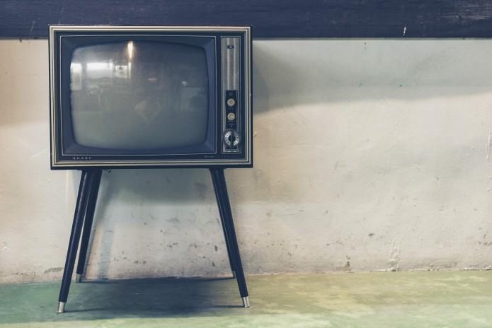 TV_Pixabay