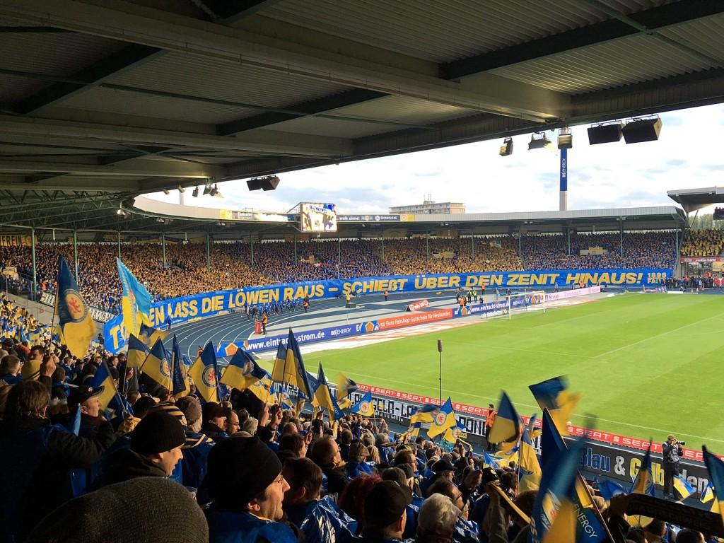 Eintracht_Braunschweig