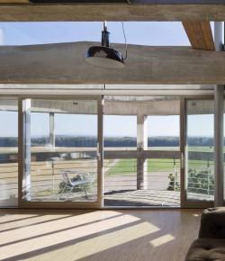 leben in der l wenstadt braunschweig bloggt. Black Bedroom Furniture Sets. Home Design Ideas
