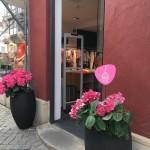 25 Jahre Summersby in Braunschweig! Foto: Summersby