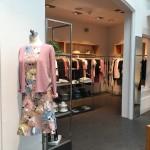 Mittlerweile gibt es vier unterschiedliche Läden in Braunschweig. Foto: Summersby