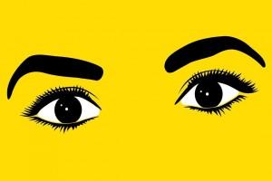 Augen (c) Filmfest Braunschweig e.V