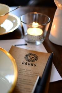 Bruns10