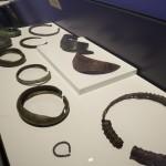 Allzeit gefragt: Halsketten in unterschiedlichen Formen. Foto: BSM