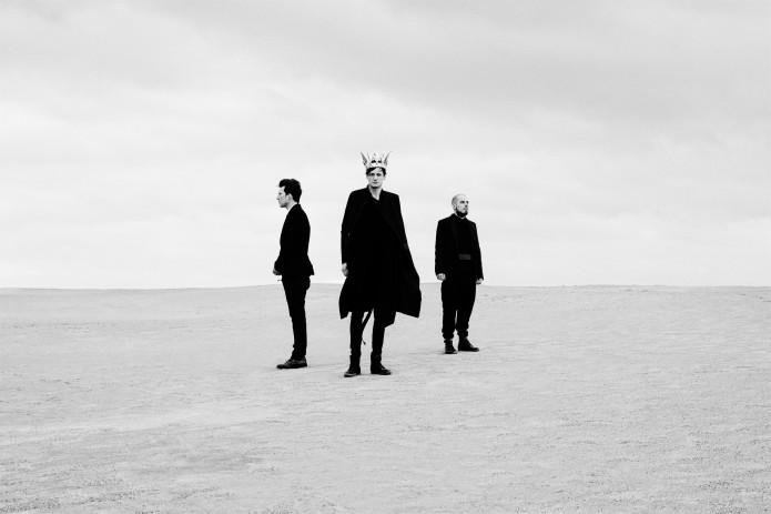Foto: Four Artists