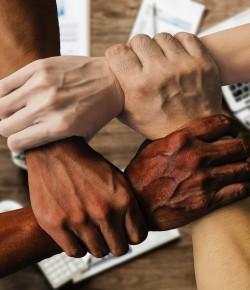 Ein Plädoyer für mehr Vielfalt