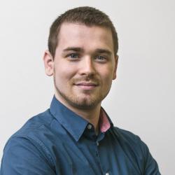 Michael Schnatz