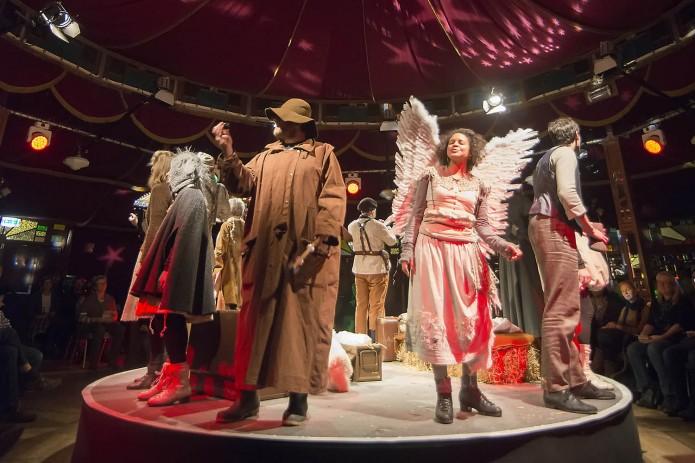 Zelt Kaufen Braunschweig : Vom einkaufsbummel ins theaterzelt leben in der löwenstadt