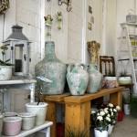 Vase, Topf, Blumentopf, Deko, Dekoration