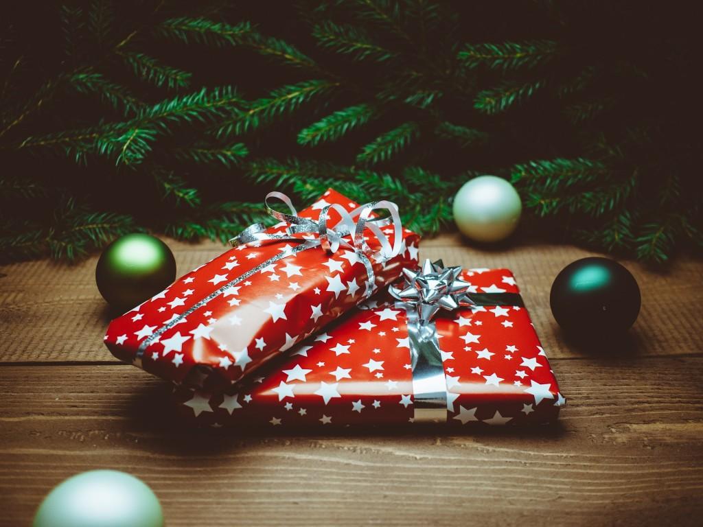 Meine Weihnachtsgeschenke.Weihnachtsgeschenke Auf Den Letzten Drücker Leben In Der Löwenstadt