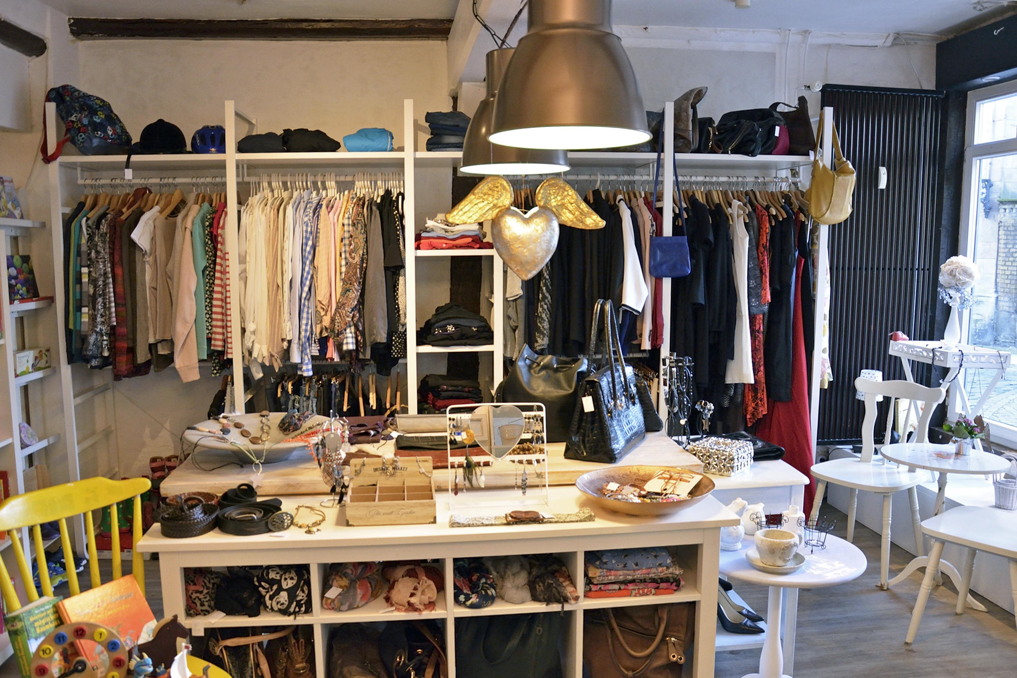 46+ Kleider Kaufen Braunschweig Hintergrund - Mode Fashion ...